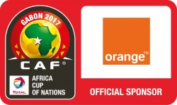 CAN Gabon - 2017 - Eng - Officiel Sponsor - Orange.jpg